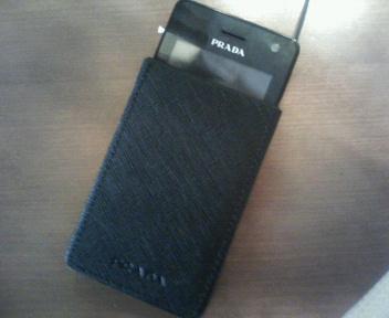PLADA%20PHONE.jpg